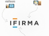 ifirma-1