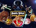 Angry Birds Star Wars Rovio