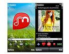 aplikacje muzyczne Darmowe last.fm scrobbling