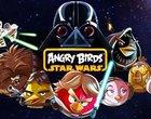 Angry Birds Star Wars Darmowe Rovio
