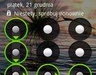 Andriod Lost Darmowe konkurs z Lenovo A2109 kradzież