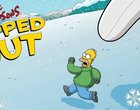 darmowa gra Darmowe gra na Androida The Simpsons: Tapped Out