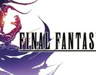 Final Fantasy IV Google Play gra na Androida Płatne rpg Square Enix