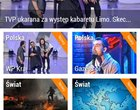 Najciekawsze aplikacje dla blogerów TOP 5 aplikacji dla blogerów