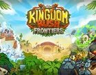 Google Play IronHide Games Kingdom Rush: Frontiers Płatne