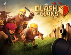 Clash of Clans Darmowe Google Play Supercell
