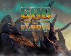 God of Blades Google Android Humble Mobile Bundle Karateka Classic Płatne QWOP