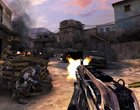 Activision Call Of Duty: Strike Team Google Play Płatne