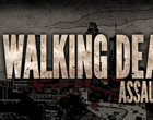 Darmowe Google Play HDR Camera+ Płatne The Walking Dead: Assault Wings of Fury