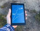 AR Darmowe Google Play rozszerzona rzeczywistość