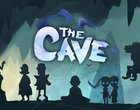 Google Play Płatne SEGA The Cave