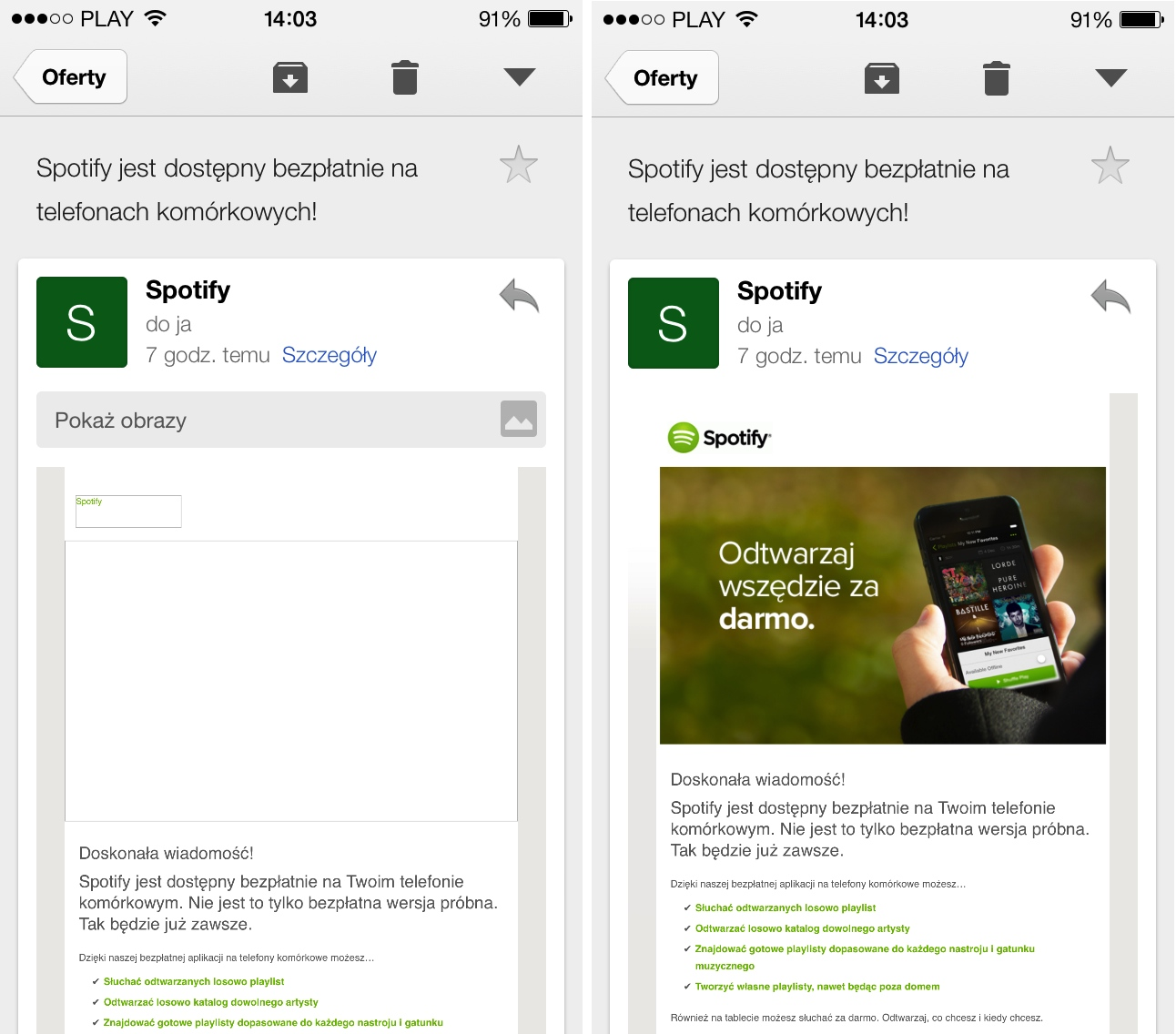 losowa aplikacja na iPhonea jak wyjaśnić datowanie radiowęglowe