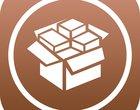 bigify clearfolders cydia Darmowe dockshift emphasize FlipControlCenter iOS iOS 7 ios 7 adrenaline jailbreak menu button emulator najlepsze aplikacje z cydii ncallonly purge simplock switchspring tabless