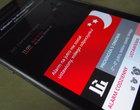 aplikacje budzik Darmowe Instagram internet explorer jedzenie na zamówienie kalendarz Komentarze pizza plan podróży Płatne przeglądarka internetowa rozkład jazdy sieć społecznościowa Twitter VOD Windows Phone 7 Windows Phone 8 YouTube