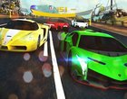Asphalt 8: Airborne za darmo na Windows 8 i Windows Phone 8!