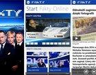 aplikacje dla windows phone Darmowe Fakty TVN TVN