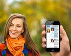 android aplikacje bezpieczeństwo nametag prywatność