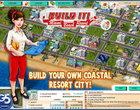 Audio Memos - The Voice Recorder Barcelona Travel Map Build It! Miami Beach Resort HD Calistix PushUps Pro Darmowe Dodge & Roll Grafio - Diagrams & ideas Instashake Płatne Towers of Fortune