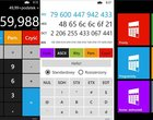 aplikacje użytkowe czasomierz Darmowe kalkulator kalkulator naukowy kalkulator walut minutkik notatka Płatne przelicznik scyzoryk stoper