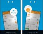 aplikacje dla smartfonów aplikacje dla tabletów Comperia Darmowe kredyty