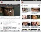 aplikacje na smartfony aplkacje na tablety radio online