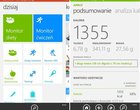 aktywny tryb życia aplikacje dla windows phone Darmowe microsoft zdrowy tryb życia