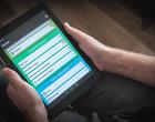 appManiaK poleca Darmowe gry logiczne gry ze znajomymi Kiano Elegance 9.7 3G quiz teleturniej wyzwania