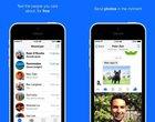 App Store Darmowe facebook messengre messenger