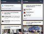 Darmowe Facebook facebook 10 facebook app store facebook ios