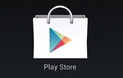 613023c634079a Czekasz na nową pozycję w Google Play? Skorzystaj z funkcji Wstępnie  zarejestruj | appManiaK.pl