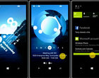 ekran blokady Windows Phone 8.1