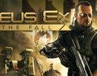 Deus Ex: The Fall Płatne promocja Google Play przecena Square Enix
