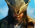 Assassin's Creed Pirates Google Play gry w promocji Płatne promocja Google Play
