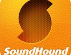 Płatne promocja promocja Google Play SoundHound