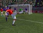 Darmowe gra piłkarska gra sportowa piłka nożna sport