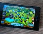 Darmowe gra logiczna łamigłówki prosta gra przygodówka przygody wciągająca gra