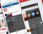 App Store Darmowe Opera opera mini video boost