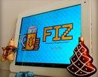 appManiaK poleca brewery fiz game management piwo Płatne recenzja test the