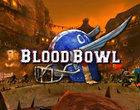 Blood Bowl Płatne promocja App Store promocja Google Play