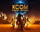 Baldur's Gate: Enhanced Edition Bioshock FOTONICA Hitman GO NHL 2K promocja App Store promocja Google Play XCOM: Enemy Within