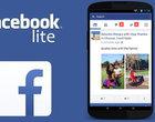Facebook facebook lite