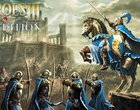 Heroes of Might and Magic promocja