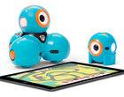 Dash and Dot jak uczyć dzieci programowania programowanie dla dzieci programowanie dla najmłodszych