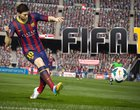 Recenzja | FIFA 16 Ultimate Team