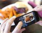 Instagram nowe informacje nowe reklamy zdementowanie plotek