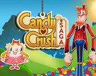 Candy Crush kupno firmy nowe tytuły przejęcie