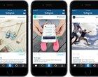 3D Touch Apple Pay Instagram nowe funkcjonalności nowe rozwiązania
