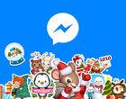 aktualizacja Facebook Messenger nowe funkcje