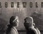 gra logiczna gra snajperska Lonewolf