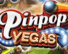 Pinpop Vegas – nowy flipper na Androida